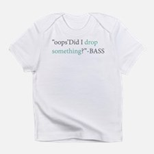 BASS Infant T-Shirt