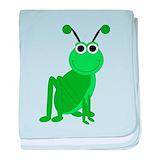 Grasshopper Cotton