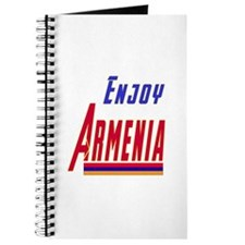 Armenia Designs Journal