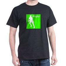 iRugby T-Shirt