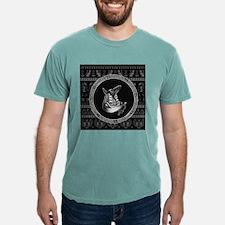 Internets Law Dog T-Shirt