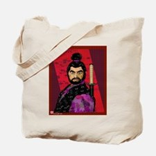 Tote Bag, Musashi