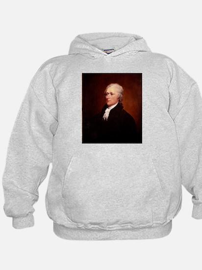 Alexander Hamilton Hoody