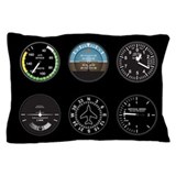 Airplane Pillow Cases