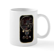 Farnsworth Communicator Mug