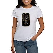 Farnsworth Communicator T-Shirt