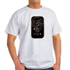 Farnsworth Communicator T-Shirt