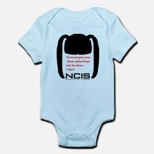 Spiky Things Infant Bodysuit