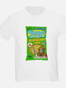 Thingos T-Shirt