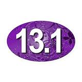 13.1 Car Magnets