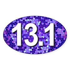 Super Unique 13.1 (purple version) Decal