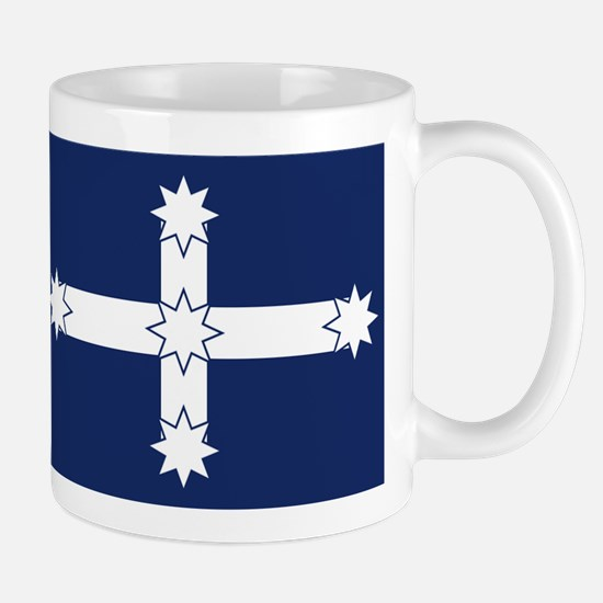 Australian Revolution Mug