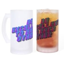Thank You for Raising the Man of my Dreams Tea Tum