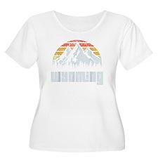 Mommy 2014 Shirt