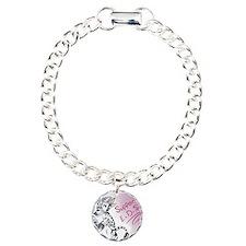 Ehlers Danlos Syndrome Bracelet