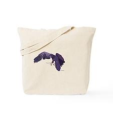 HarmonHugs Tote Bag