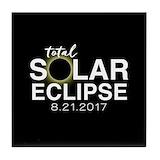 Eclipse 2017 Bar & Wine Accessories