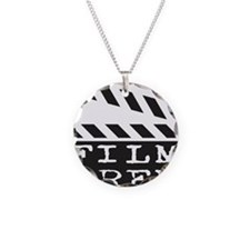 Film Crew Necklace