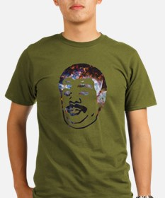 Space is Epic T-Shirt