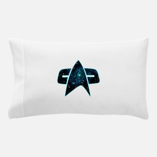 Space Pillow Case
