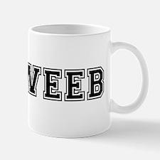 Dweeb Mug