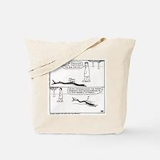 Jack Russell Walkies - Tote Bag