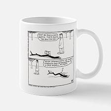 Jack Russell Walkies - Mug