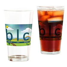 blc1 Drinking Glass