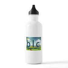 blc1 Sports Water Bottle