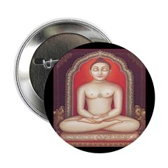 Mahaveera Buttons (10 pack)