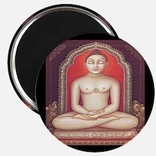 Mahaveera Magnets (10 pack)