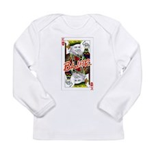 Tony-Bliar.png Long Sleeve T-Shirt