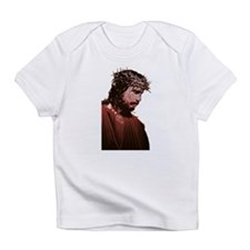 Jesus.png Infant T-Shirt