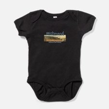 ABH Richmond Baby Bodysuit