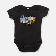 ABH Cumberland Gap Baby Bodysuit
