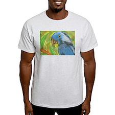 Adult Parrot Shirt