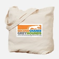 Cute Chance Tote Bag