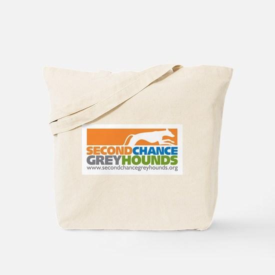 Unique Chance Tote Bag
