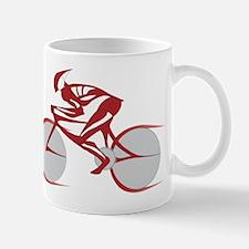 bicyclelogo Mugs