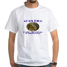 Palm Springs Tram Ride T-Shirt