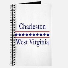Charleston WV Journal
