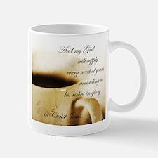 Every need Mug