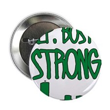 "Keep Boston Strong 2.25"" Button"