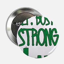 """Keep Boston Strong 2.25"""" Button"""