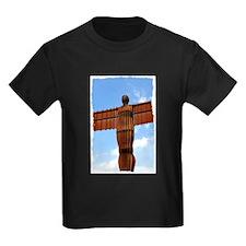Angel2 T-Shirt