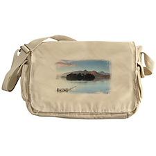 Derwentwater Messenger Bag