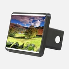 Rydal View Hitch Cover