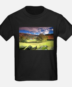 Rydal View T-Shirt