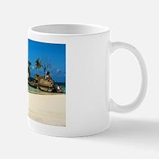 Boracay Mug