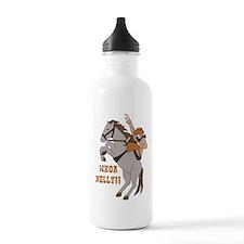 Whoa Nelly Water Bottle